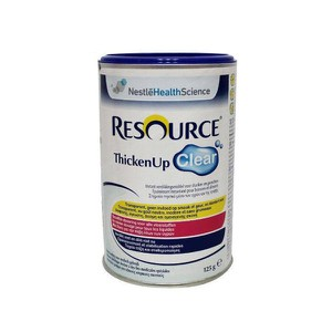 7613032720254 nestle resource thicken up clean antimetwpish dusfagias 125gr 600x600