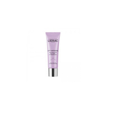 LIERAC LIFT INTEGRAL GEL CREME COU & DECOLLETE 50ml
