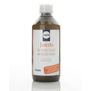 Dexsil pharma joints oral 500ml