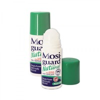 MOSI-GUARD ROLL ON 60ML