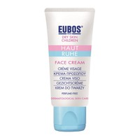 EUBOS CHILDREN&BABY FACE CREAM 30ML