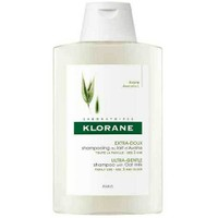 SHAMPOO AVOINE 200ML