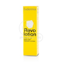 EVDERMIA - REVOLOTION Hair LossTherapy Lotion - 60ml