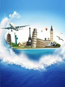 Are u ready to travel in your life2 220x293