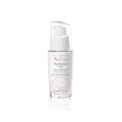 Avene Serum Hydrance Optimae Hydratant 30ml sensitive skin