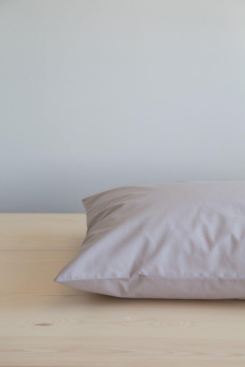προξενιό για εβδομαδιαίο πεπρωμένο απεργίαςχρονολόγηση εφαρμογών Κάλγκαρι