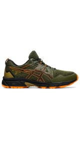 Asics Men Gel-Venture 8 (1011A824-301)