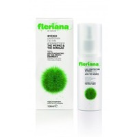 FLERIANA LICE PROTECTOR SPRAY 100ML