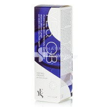 Power Health YES OB Personal Lubrificant - Λιπαντικό, 40ml