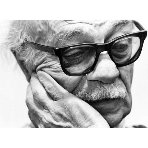 Αφιέρωμα στον λατινοαμερικάνο συγγραφέα Ερνέστο Σάμπατο