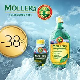 Moller's-38%_Oct17