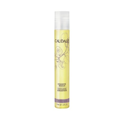 Caudalie - Contouring Concentrate - 75ml