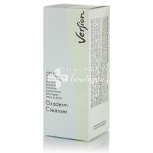 Version Azaderm Cleanser - Ακμή, 200ml