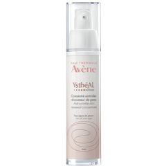 Avene Ystheal Intense Anti-Wrinkle Skin Αντιρυτιδική Κρέμα 30ml