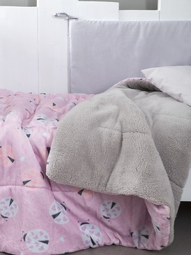 5c65cbee956 Βρεφικά Παπλώματα Κούνιας | NIMA Kids Παπλώματα για Μωρά - Nima Home