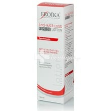 Froika Antii-Hair Loss Peptide Lotion - Τριχόπτωση, 100ml