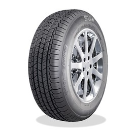 #TIGAR SUMMER SUV 225/65 R17 106H XL (DOT 2618)