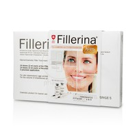 FILLERINA - Plus Filler Treatment Grade 5 - 2x30ml