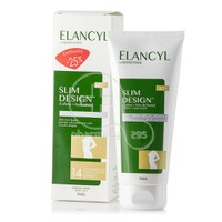 ELANCYL - Slim Design 45+ - 200ml