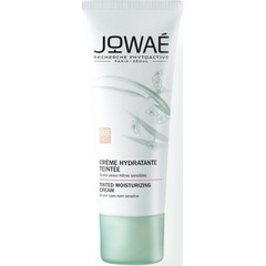 Jowae Tinted Moisturizing Cream (Claire Light) 30ml