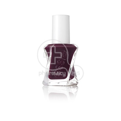 ESSIE - GEL COUTURE 370 Model Clicks - 13,5ml