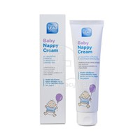 PHARMALEAD - Baby Nappy Cream - 150ml