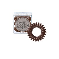 INVISIBOBBLE ORIGINAL PRETZEL BROWN (3ΤΕΜ)