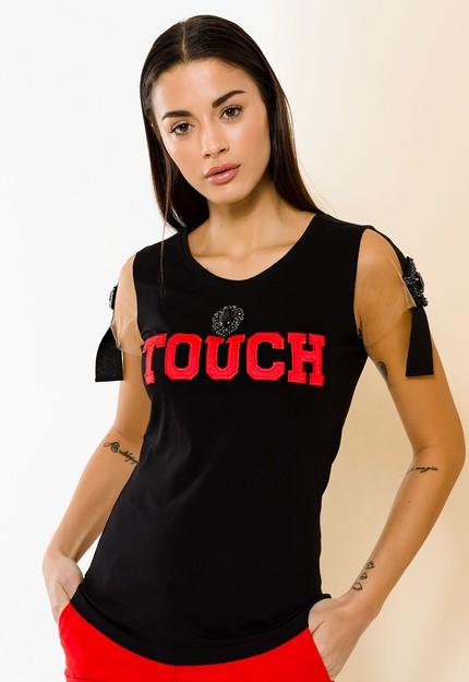 381923f055e8 Mπλούζα - Access Fashion