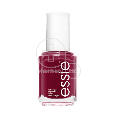 ESSIE - COLOR 516 Nailed It - 13.5ml