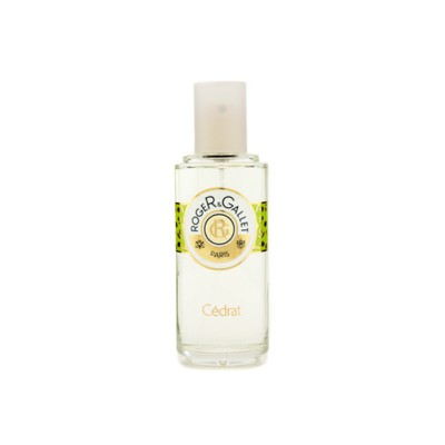 ROGER & GALLET - CEDRAT Fresh Fragrant Water - 30ml