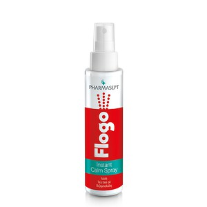 S3.gy.digital%2fboxpharmacy%2fuploads%2fasset%2fdata%2f28232%2fflogo instant calm spray 25 ml