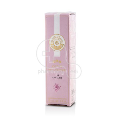 ROGER & GALLET - EXTRAIT DE COLOGNE The Fantaisie - 30ml