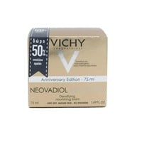 VICHY NEOVADIOL MAGISTRAL 75ML (LIMITED EDITION)