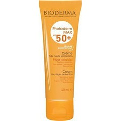 Bioderma Photoderm Max Cream SPF50+ 40ml