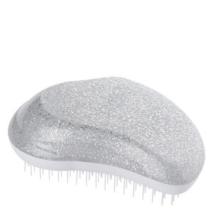 S3.gy.digital%2fboxpharmacy%2fuploads%2fasset%2fdata%2f30348%2ftangle teezer original hairbrush silver sparkle