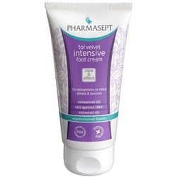 Pharmasept Tol Velvet Feet Cream 75ml