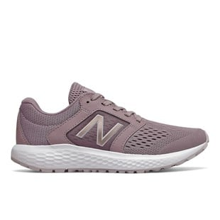 Nb w520lc5 2
