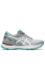 Asics Women Gel-Nimbus 22 (1012A587-020)