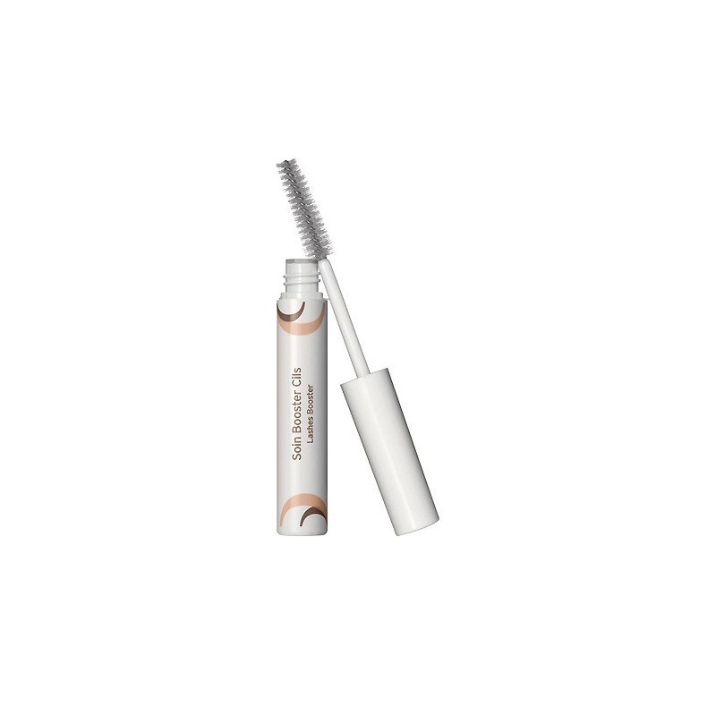 d3cac1d6017 Embryolisse | Embryolisse Lashes Booster 6,5ml