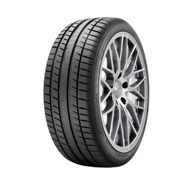 KORMORAN ROAD PERFORMANCE 215/45 R16 90V XL
