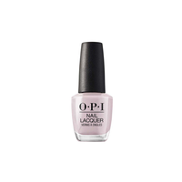 OPI NAIL LACQUER 15ML A60-DON'T BOSSA NOVA ME AROUND