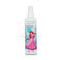 HELENVITA - KIDS Spray Hair Conditioner - 200ml