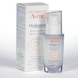 AVENE Hydrance optimal serum - ενυδατικός ορός 30ml