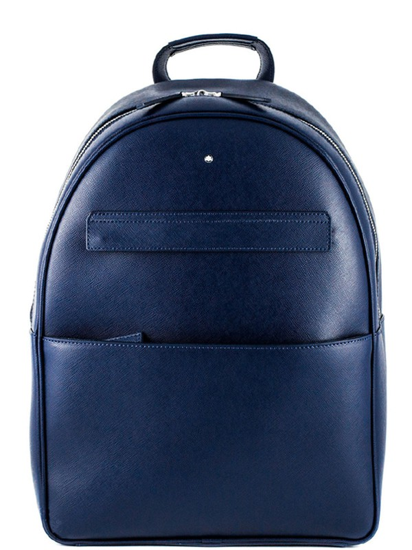 Sartorial Backpack Dome Large