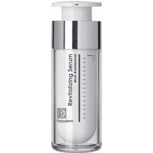 FREZYDERM Revitalizing serum all ages 30ml