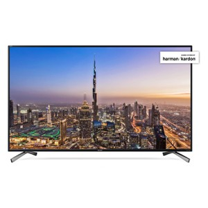 "TV SHARP 49"" LC-49UI8652E"