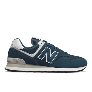 Nb ml574esm 2