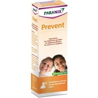 PARANIX PREVENT SPRAY 100ML