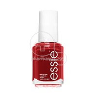 ESSIE - COLOR 378 With The Band - 13.5ml