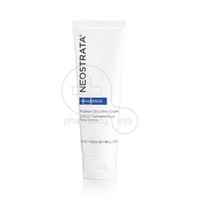 NEOSTRATA - RESURFACE Problem Dry Skin Cream - 100g